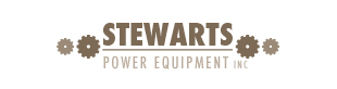 Stewart's Power Equipment